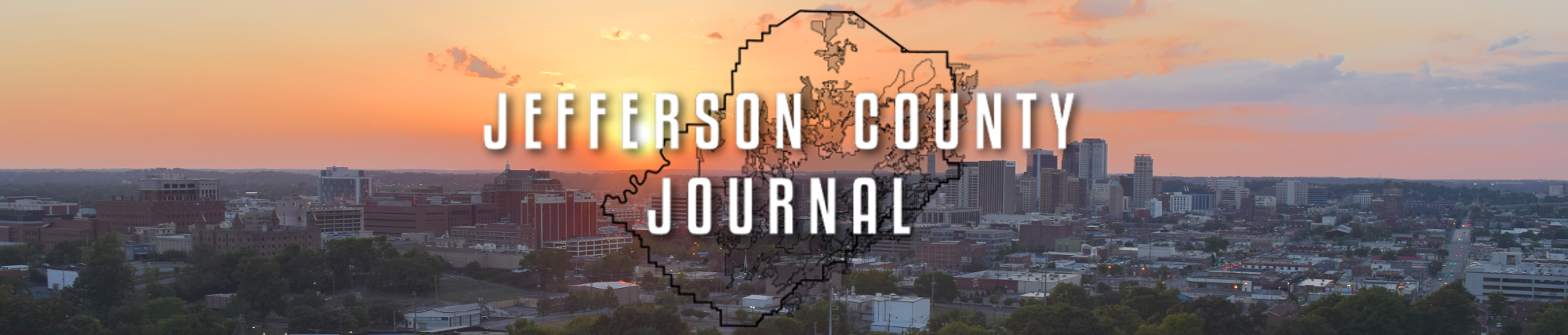 Jefferson County Journal